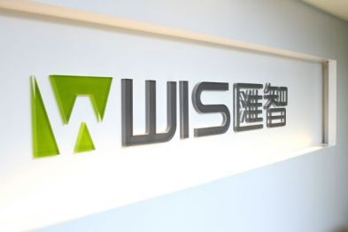 Before-WIS logo