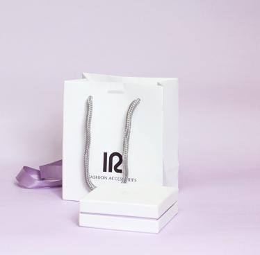 全新IR·IDEA ROCK包裝設計