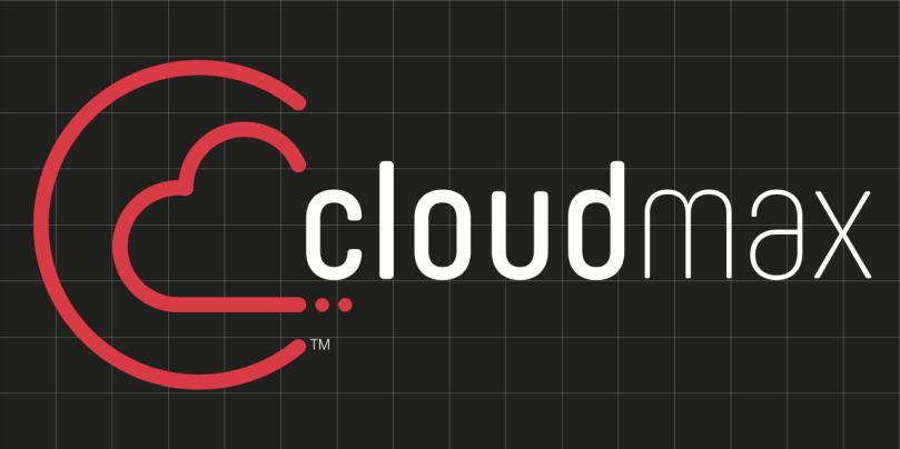 Cloudmax 匯智資訊