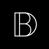 BRANDEX|識覺